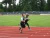 Track-meet-Swangard-June-22-189