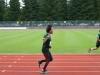Track-meet-Swangard-June-22-190