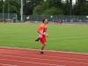 Track-meet-Swangard-June-22-193