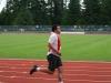Track-meet-Swangard-June-22-194