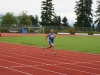 Track-meet-Swangard-June-22-197