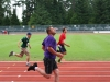 Track-meet-Swangard-June-22-200