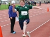 Track-meet-Swangard-June-22-201