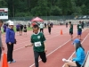Track-meet-Swangard-June-22-202