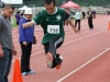 Track-meet-Swangard-June-22-203