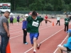 Track-meet-Swangard-June-22-204