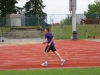 Track-meet-Swangard-June-22-209