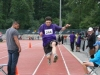 Track-meet-Swangard-June-22-210