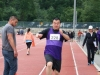 Track-meet-Swangard-June-22-211