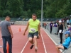 Track-meet-Swangard-June-22-212