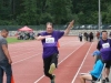 Track-meet-Swangard-June-22-213