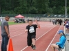 Track-meet-Swangard-June-22-214
