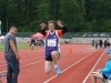 Track-meet-Swangard-June-22-216
