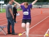 Track-meet-Swangard-June-22-217