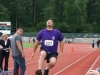 Track-meet-Swangard-June-22-218