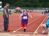 Track-meet-Swangard-June-22-219