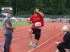 Track-meet-Swangard-June-22-220