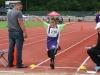 Track-meet-Swangard-June-22-222