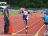 Track-meet-Swangard-June-22-223