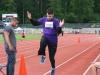 Track-meet-Swangard-June-22-224