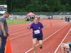 Track-meet-Swangard-June-22-225