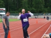 Track-meet-Swangard-June-22-226