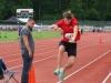 Track-meet-Swangard-June-22-227