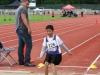 Track-meet-Swangard-June-22-228
