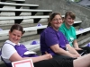 Track-meet-Swangard-June-22-230