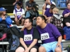Track-meet-Swangard-June-22-231