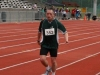 Track-meet-Swangard-June-22-234