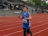 Track-meet-Swangard-June-22-236