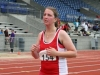Track-meet-Swangard-June-22-238