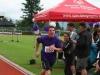 Track-meet-Swangard-June-22-242