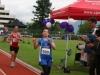 Track-meet-Swangard-June-22-246