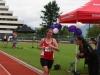 Track-meet-Swangard-June-22-247