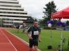 Track-meet-Swangard-June-22-248