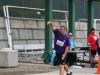 Track-meet-Swangard-June-22-249