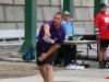 Track-meet-Swangard-June-22-250
