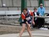 Track-meet-Swangard-June-22-251