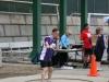 Track-meet-Swangard-June-22-252