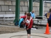 Track-meet-Swangard-June-22-255