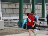 Track-meet-Swangard-June-22-256