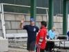 Track-meet-Swangard-June-22-259