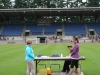 Track-meet-Swangard-June-22-261