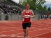 Track-meet-Swangard-June-22-263