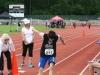 Track-meet-Swangard-June-22-268