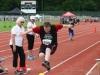 Track-meet-Swangard-June-22-269