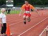 Track-meet-Swangard-June-22-270
