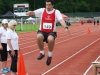 Track-meet-Swangard-June-22-272